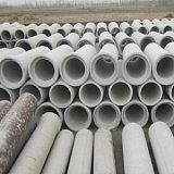 供兰州水泥制管厂和甘肃水泥制管批发