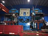 长期大量回收/销售全自动真空硫化机