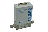 成都高压型热式气体质量流量控制器/流量计/模拟式/数字式/高压流速控制器