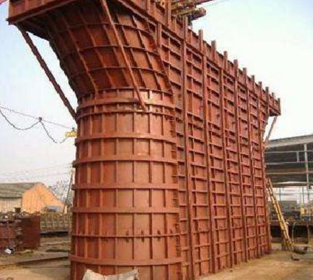 供青海桥梁模板和西宁钢模板订做