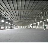 供青海钢结构设计和西宁钢结构库房电话