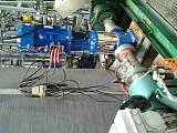 南京赛莱默水泵22SV08F110T;