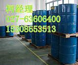 湖北植物油酸生产厂家;