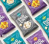 成都知名包裝設計公司、成都食品包裝設計公司、成都品牌策劃設計公司;