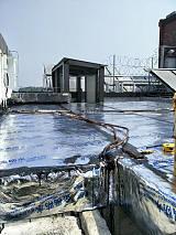 全州县房屋补漏全州县屋面防水补漏全州县屋顶补漏公司