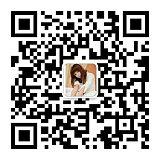2018炫耀家族闪耀上市 跑步机 楼梯机 登山机 悍马系预定超值价格