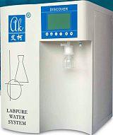 国内实验室超纯水机哪家好,我们价格更低,品质保证