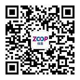 广东省非特化妆品告知性备案办理流程