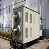 供甘肃定西制冷设备和武威冷库工程特点