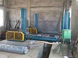无锡水产养殖增氧机|无锡那里有卖罗茨风机的