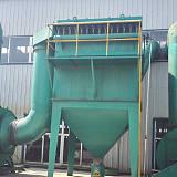 锅炉除尘器,布袋除尘器,锅炉布袋除尘--河北天宏环保设备有限公司