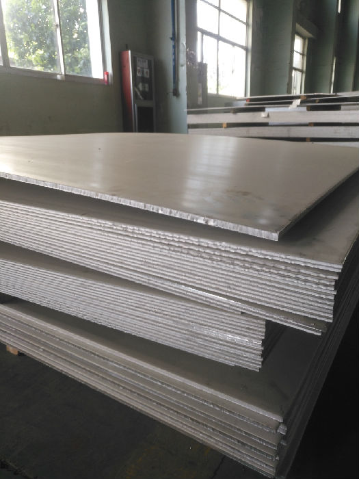 热卖大厂S30408、S31603不锈钢卷板 定尺开平 支持加工零切
