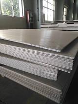 熱賣大廠S30408、S31603不鏽鋼卷板 定尺開平 支持加工零切;