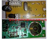 圣诞灯控制板PCBA电路板成品