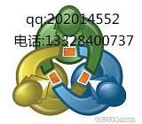 MT4出租二元期权插件CRM出售三方支付接口