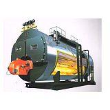 供青海燃油燃气锅炉和西宁燃气锅炉