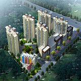 供青海建筑外观设计和西宁建筑外观改造公司