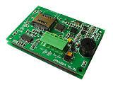 充电桩IC读写模块 金木雨6804 铁氧体设计 抗干扰强;