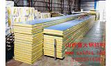 山西盛大 供应950型岩棉复合板