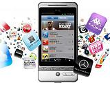 手机APP微信小程序小游戏定制