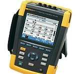现金回收Fluke437-II电能质量分析仪