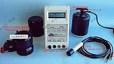 TREK美国进口重锤式表面电阻测试仪152-1
