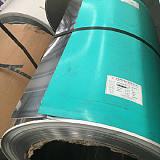 无锡201、304、304L、316L、不锈钢卷板 支持定开、定制;
