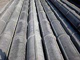云南管桩生产销售预应力管桩 竹节桩 供应