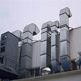 供西宁通风管道加工和青海通风管道价格