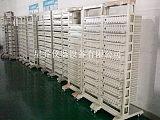 步入式高低温试验箱/步入式热老化测试机/步入式湿热试验机