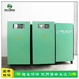 国云环保汕头工业废气净化设备 符合国家环保要求 品质过硬 绝不偷工减料