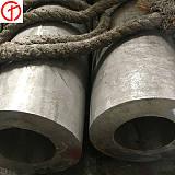 厂家直售304、304L、316L厚壁不锈钢管 支持定制零切