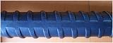 精轧螺纹钢理论重量价格趋势