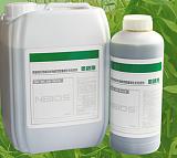 山东顶正肥料科技有限公司 +恩碧施--缔造植物养分传导输送技术革命