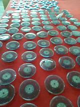 聚氨酯灌封胶 电子防水PU灌封胶 环保型胶水