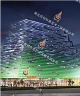 专业市政艺术亮化工程找炬创福州分公司;