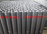 供甘肅防水卷材和蘭州改性瀝青卷材報價;