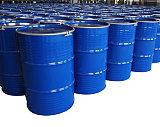湖北导热油生产厂家
