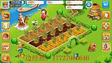 农场理财游戏