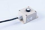 RY-G/N型室内光照度传感器