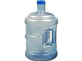 鸿峰琦饮水机水桶