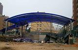 湘尔力阳光板、耐力板等各种板材零售及批发