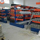 深圳悬臂货架供应工厂组合货架悬臂式货架