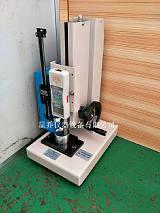 双杆立式弹簧机/生产厂家弹簧检测仪/温州拉压簧/弹簧疲劳试验机