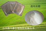 工厂直营透明质酸 HA