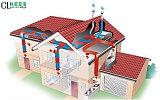 上海空气净化设备厂家 家用新风系统代理商找缘仁;