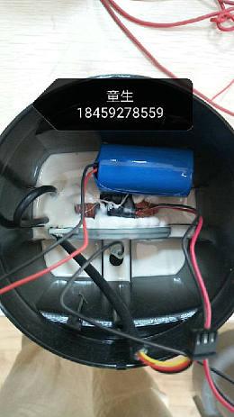 控制板防水膠,灌封膠,AB膠