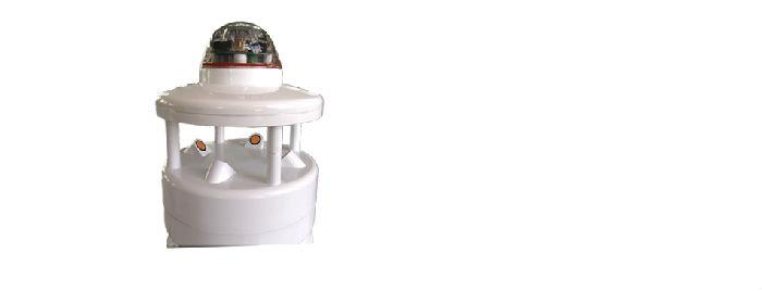 小型自动农业气象站WAS3000农业在线监测站