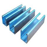 供甘肃天水钢结构c型钢和兰州C型钢质量优