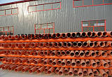 CPVC电力管、塑胶管材、玻璃钢复合电缆管